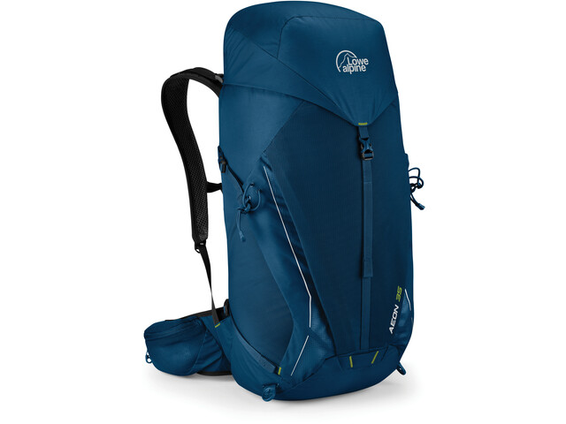 Lowe Alpine Aeon 35 Backpack Herren azure